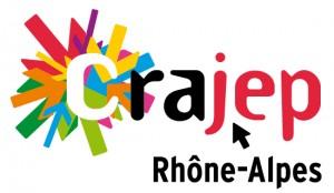 Crajep Rhone-Alpes