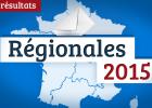 x870x489_visuel_resultats_regionales.png.pagespeed.ic.vtBKmk-QsJ